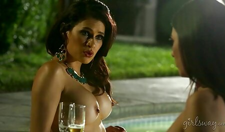 Adriana recebeu uma oferta incrível pornô xvídeos brasileiro de um estranho